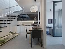 3 takes on modern apartment 3 takes on modern apartment design