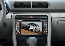 what s the idealista audi a4 aftermarket radio in most car