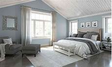 6 best southern paint colors for fall