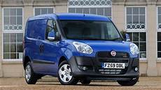 fiat doblo 2014 review carsguide