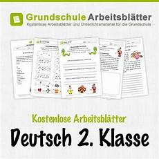 german worksheets for class 7 19578 free worksheets and teaching material for german in the 2nd class 2nd class