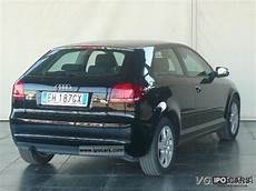 fap audi a3 2011 audi a3 1 6 tdi dsg attraction fap car photo and specs