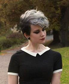cute short emo haircuts short hairstyles 2017 2018 most popular short hairstyles for 2017