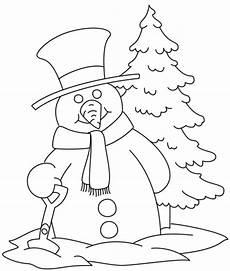 window color malvorlagen weihnachtsbaum weihnachten macht spass weihnachtsbilder christbaum