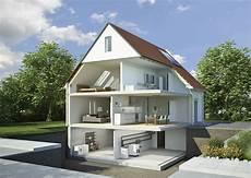 Ben 246 Tigt Ein Neubau Einen Keller Infoportal Zum Thema Haus