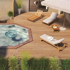 arredamento da terrazzo offerte arredo giardino terrazzo e giardinaggio offerte e prezzi