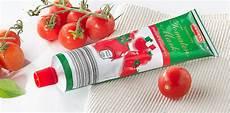 Wie Gesund Sind Tomaten - ist der verzehr purem tomatenmark eigentlich genauso