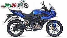 after budget motorcycle price in bangladesh 2016 bikebd
