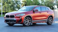2020 bmw x2 price exterior concept configuration update