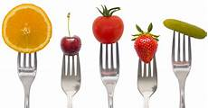 nutrition more important than the workout altrua healthshare
