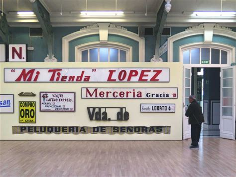 Sexsop Atocha