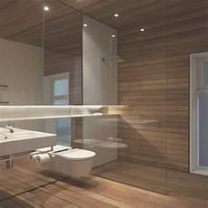 bad ohne fliesen an der wand ideen haus design ideen