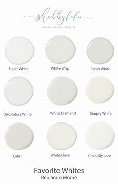 neutral paint shades for interiors the best paint