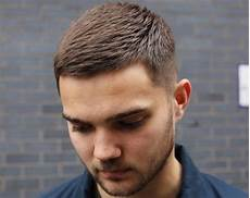 the best haircuts for men with thick hair thick hairstyles men regal gentleman