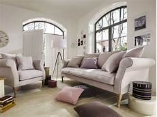 Landhaus Sofas Landhausstil - sofas im landhausstil ideen top