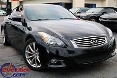 car owners manuals for sale 2011 infiniti g37 lane departure warning 2011 infiniti g37 convertible for sale carsforsale com 174