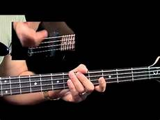 how to play a bass guitar how to play bass guitar rhythm 101 bass guitar lessons for beginners jump start