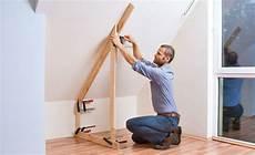 dachschräge schrank selber bauen drempelschrank bauen schrank bauen kleiderschrank f 252 r