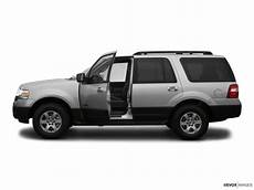 book repair manual 1997 ford expedition navigation system 2007 ford expedition read owner and expert reviews prices specs