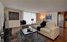 Apartment Insurance In Montreal by Temporary Furnished Apartments Montreal Monthly Hotel For