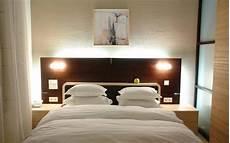 201 clairage chambre 224 coucher id 233 es sur le type de luminaire