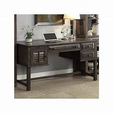 home office furniture austin aus 985 parker house furniture austin 60 inch writing desk