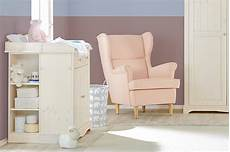Tipps F 252 Rs Perfekte Babyzimmer