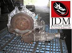 motor repair manual 1995 dodge stealth interior lighting purchase bmw mini midlands gs5 65bh 5 speed transaxle non turbo motorcycle in greenville south