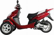 Roller 50ccm Gebraucht - page 212613 new used motorbikes scooters 2014
