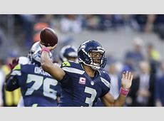 free live stream seahawks game