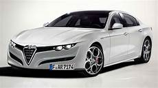 Alfa Romeo Neueste Modelle - neue alfa romeo modelle 2017 auto car collection