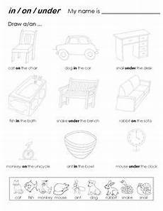 shapes worksheet esl 1094 1094 best worksheets images in 2020 worksheets lessons teaching