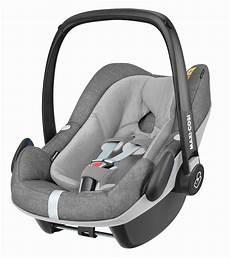 maxi cosi pebble 2018 maxi cosi infant car seat pebble plus 2018 nomad grey