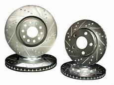price comparisons 2004 2005 2006 2007 2008 2009 audi s4 front rear brake discs rotors pads