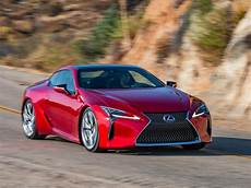 Lc 500 Lexus - 2018 lexus lc 500 take kelley blue book