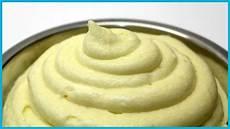 crema chantilly in gravidanza ricetta crema chantilly all italiana diplomatica by italiancakes youtube