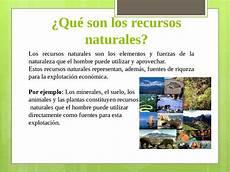 cuales son los simbolos naturales que representa el estado guarico recursos naturales y ambientales ciencias naturales docsity