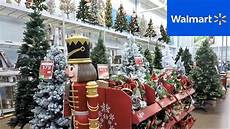 Decorations At Walmart by 2018 Section At Walmart Trees