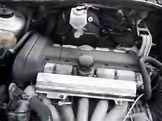 volvo s70 c70 and v70 service and repair manual haynes service and repair manuals r m jex volvo v70 s70 c70 2 4 20v 1999 engine youtube