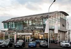 Audi Q5 2 0 Tdi Quattro S Tronic Klima Xenon Alu Halle