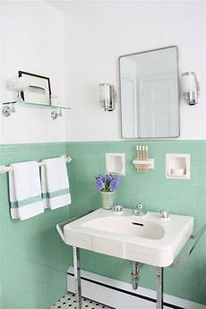 meet me in philadelphia our vintage jadeite bathroom the