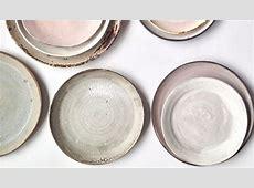 Ceramic Plate Set Incredible Japanese Tableware Sets Asian
