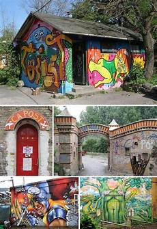 ferien in dänemark 2017 freetown christiania denmark s controversial commune