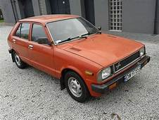 76 Best Volkswagen Golf Mk1 Original Images On Pinterest