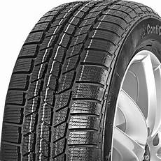oponeo 187 kup continental conticontact ts815 215 55 r17 94