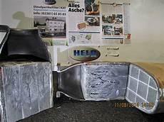 dieselpartikelfilter selber reinigen reinigen bmw dieselpartikelfilter zerst 246 rt verbrannt schaden