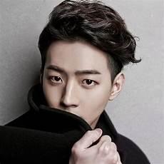 mens korean hairstyle 50 korean haircut hairstyle ideas