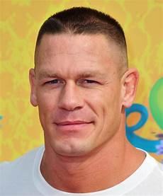 Cena Hair Cut Style 22 haircut ideas designs hairstyles design