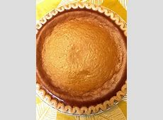 pumpkin pie condensed or evaporated milk