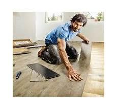 533412 disano pro vinylboden sandeiche landhausdiele